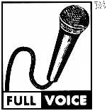 Your Full Voice